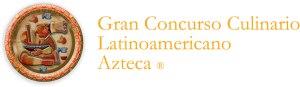 azteca_horizontal